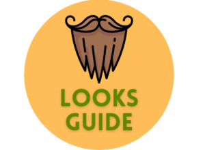 Looks Guide